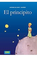 Papel PRINCIPITO (ILUSTRADO) (CARTONE)