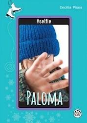 Libro # Selfie : Paloma