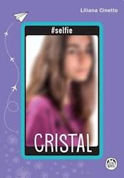 Libro # Selfie : Cristal