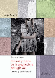 Libro Escritos Sobre Historia Y Teoria De La Arquitectu