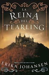 Libro La Reina De Tearling.