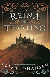 Papel Reina Del Tearling, La
