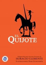 Papel El Quijote