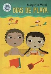 Papel Dias De Playa Nueva Edicion