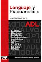 Papel Lenguaje y psicoanálisis