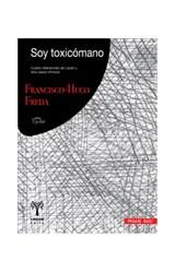 Papel SOY TOXICOMANO