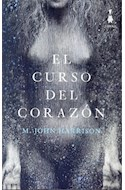 Papel CURSO DEL CORAZON