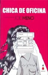 Libro Chica De Oficina