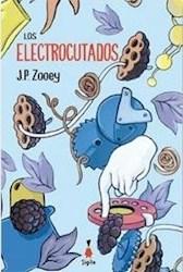Libro Los Electrocutados
