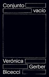 Libro Conjunto Vacio 2Da Edicion