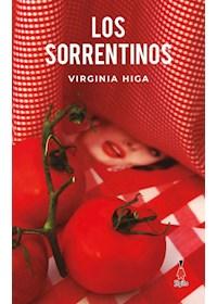 Papel Los Sorrentinos