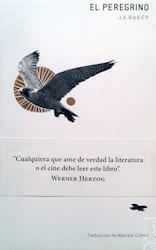 Libro El Peregrino (2 Ed.)