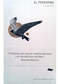 Papel Peregrino, El (2Da Ed.)