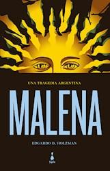 Libro Malena. Una Tragedia Argentina