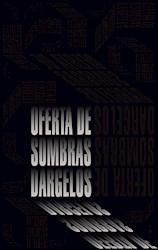 Libro Oferta De Sombras