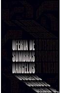 Papel OFERTA DE SOMBRAS