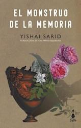 Libro El Monstruo De La Memoria