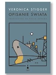 Libro Opisanie Swiata
