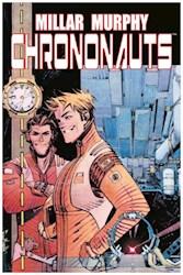 Papel Chrononauts