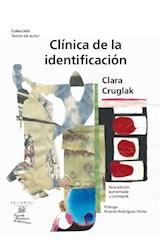 Papel CLINICA DE LA IDENTIFICACION