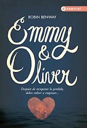Papel Emmy & Oliver
