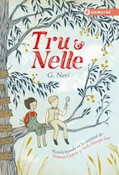Papel True & Nelle