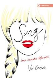 Papel Sing Una Cancion Diferente