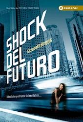 Papel Shock Del Futuro