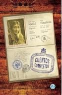 Papel CUENTOS COMPLETOS (VIRGINIA WOOLF)
