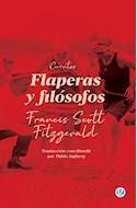 Papel FLAPERAS Y FILOSOFOS