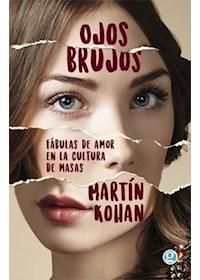Papel Ojos Brujos (2Da Ed.)