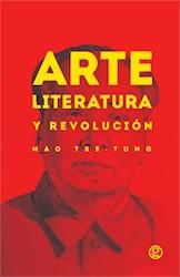 Libro Arte , Literatura , Revelacion