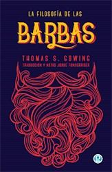 Libro La Filosofa De Las Barbas