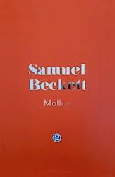 Libro Molloy