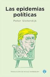 Libro Epidemias Politicas
