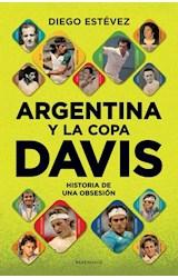 Papel ARGENTINA Y LA COPA DAVIS