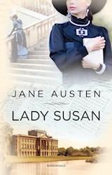 Libro Lady Susan