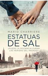 Papel ESTATUAS DE SAL