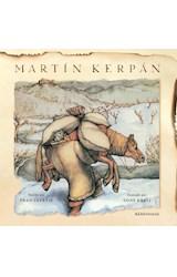 Papel MARTIN KERPAN