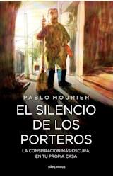 Papel EL SILENCIO DE LOS PORTEROS