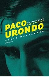 Papel PACO URONDO
