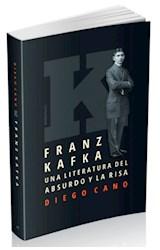 Papel FRANZ KAFKA