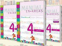 Papel Manual En Areas 4 Mandioca