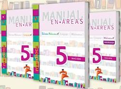 Papel Manual En Areas 5 Mandioca