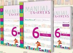 Papel Manual En Areas 6 Mandioca