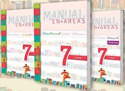 Papel Manual En Areas 7 Caba