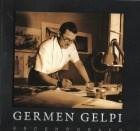Libro Germen Gelpi Escenografo