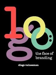 Libro Logo The Face Of Branding