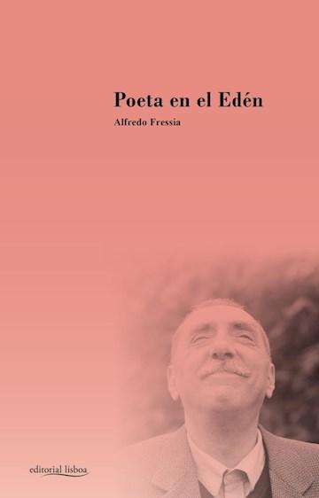 Papel Poeta En El Edén