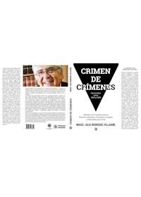 Papel Crimen De Crimenes - Genocidios Entre 1904 - 2005